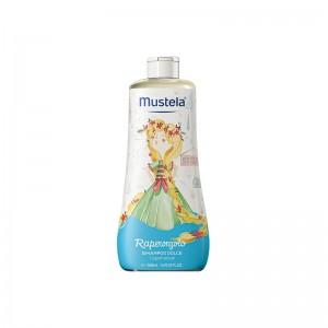 Shampoo Dolce 500ml - Limited Edition - Raperonzolo