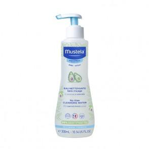 Fluido detergente senza risciacquo 300ml