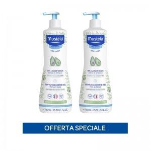 Speciale Detergente Delicato 750ml
