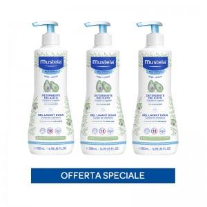 Speciale Detergente Delicato 500ml