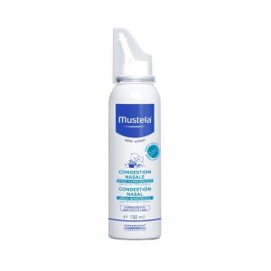 Spray Ipertonico