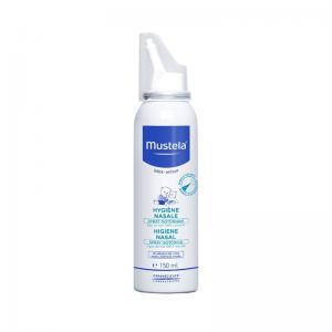 Spray Isotonico
