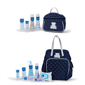 Special Pack «Mustela All Inclusive»